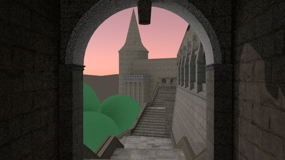 Castle_Blockout3