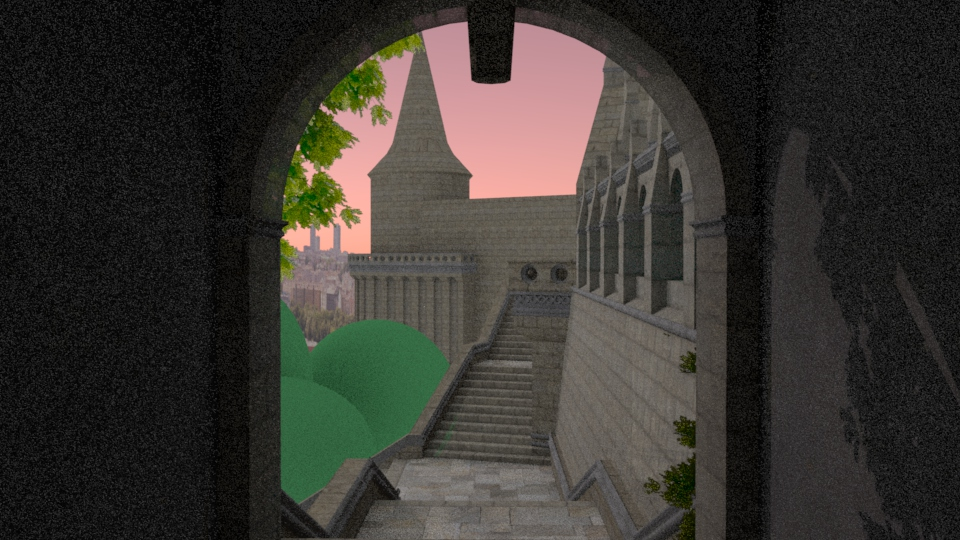 Castle_Blockout4