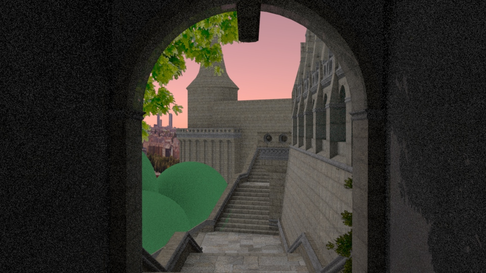 Castle_Blockout5