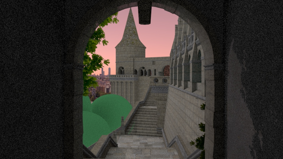 Castle_Blockout6