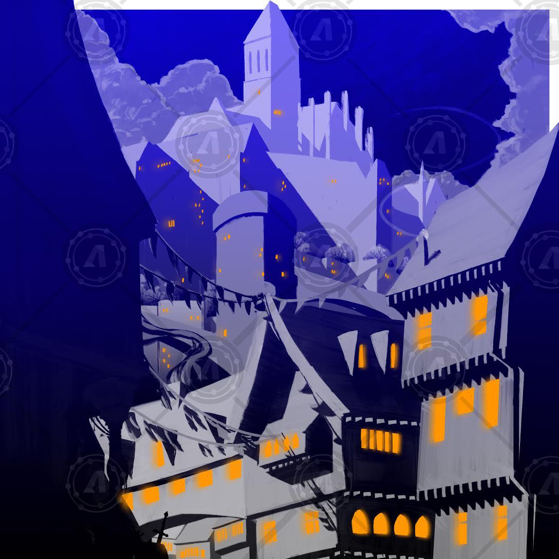 castles blue wm